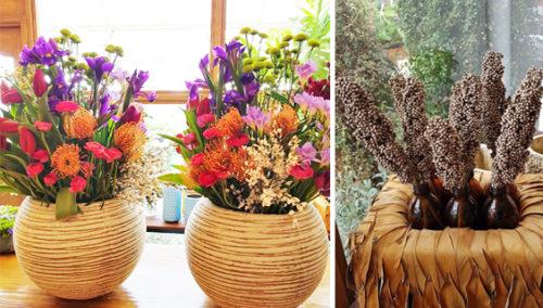 """הכי מיוחד, הכי אישי. פרחים מיוחדים וסידורים מפתיעים, """"עמית עיצוב בפרחים"""""""