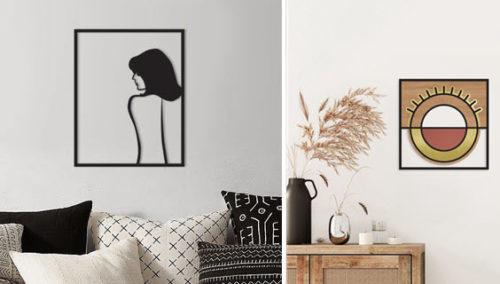 איזה יאיו הסלון שלכם? על פי איורים מקוריים של עמית גררה גולן
