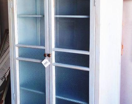 ויטרינה | ויטרינות לסלון | ויטרינה זכוכית | שידה לכניסה לבית | ריהוט לבית | ריהוט עתיק | ארון מטבח | ארונות מטבח | ויטרינה לסלון | ארון