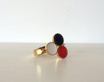 צמיד וינטג' צמיד זהב צמיד צבעוני צמיד מעצבים צמידים