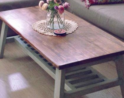 שולחן סלון | שולחן סלון מעץ | שולחן קפה | שולחנות סלון | שולחן סלוני | שולחנות קפה | שולחנות סלוניים | שולחן | שולחנות לסלון | שולחן לסלון