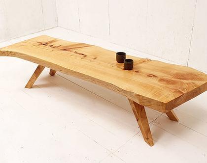 שולחן סלון TASMANIAN