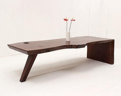 שולחן סלון JHONSON