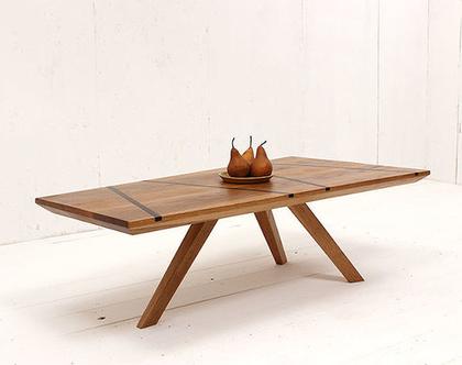 שולחן סלון TRIANG