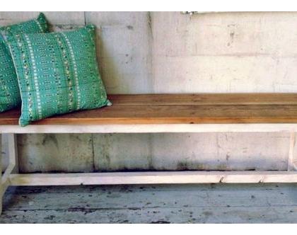 ספסל | ספסל גינה | ספסל עץ | ספסלים לגינה | ספסלים | ריהוט לבית | פינת אוכל | פינות אוכל | כסאות | כסאות מעוצבים