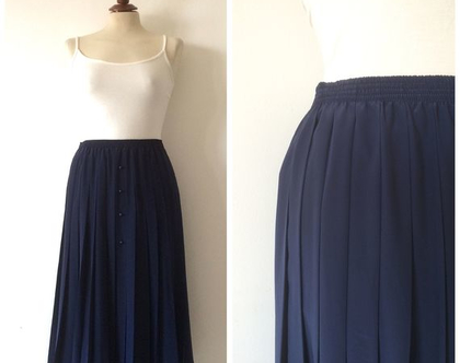 חצאית פליסה | חצאית מקסי | חצאית וינטג' | חצאית וינטאג | חצאית מיוחדת | חצאית כחולה | חצאיות