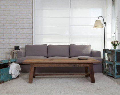 שולחן סלון | שולחן סלון מעץ | שולחן קפה | שולחנות | שולחנות סלון | שולחנות קפה | רהיטים | ריהוט | רהיטים לסלון