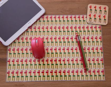 לשולחן כתיבה