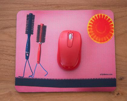 משטח לעכבר