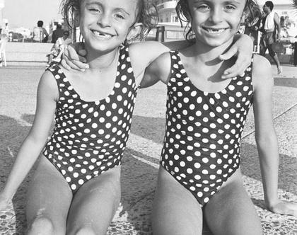 תל אביב 1987