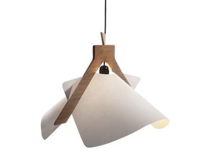 מנורות תלייה -המתכתבת-