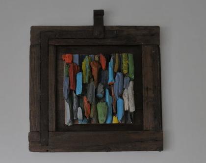 תמונת עץ | תלת מימד | תמונה צבעונית | סגנון כפרי | סגנון עתיק | רעיונות לעיצוב | עיצוב הבית | עיצוב מיוחד | תמונה מיוחדת |