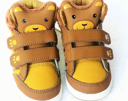 נעליים לפעוטות | נעלי תינוקות | נעלי אדידס | נעלייים מידה 21 | נעליים להליכה | נעלי צעד ראשון | נעליים מעוצבות | נעלי בנים | נעליים גבוהות