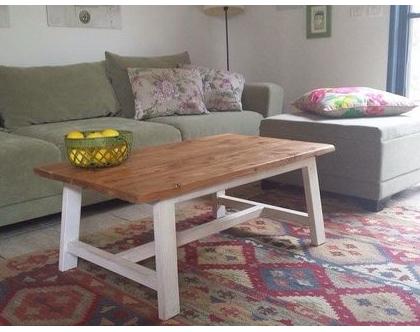 שולחן סלון | שולחן קפה | ריהוט לסלון | ריהוט לבית | רהיטים | שולחנות סלון | שולחנות קפה | שולחנות סלון מעוצבים | שולחן סלון מעוצב | שולחנות