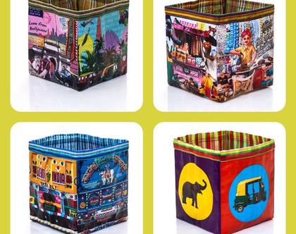 מבצע,סייל,1פלוס 1,קופסאות אחסון מעוצבות,קופסאות לחדרי ילדים