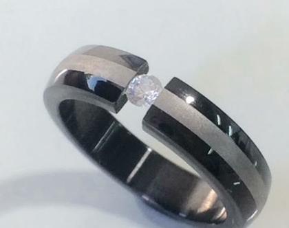 טבעת לגבר   טבעת מתנה   מתנה   טבעת מיוחדת   מתנה לחגים   מתנה ליום הולדת   סטיינלסטיל   סטיינלס סטיל   מתנה לחבר   stainless steel   מבצע  
