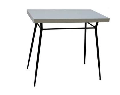 שולחן וינטג'י