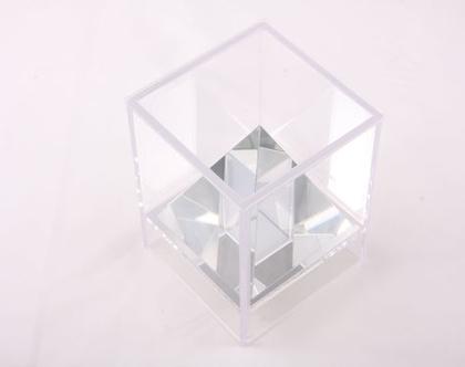 פירמידת ברכות   מתנה לדרך חדשה   למי שמתחיל עבודה חדשה   מתנה מקורית   מיוחדת   מתנות מיוחדות   מקוריות