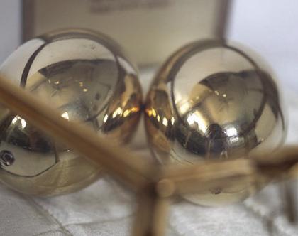 ביצי זהב   מתנות עם הקדשה אישית   מתנה בעיצוב אישי   מתנה עם חריטה   מתנות בהתאמה אישית   מתנה למשרד חדש   לעבודה חדשה   יוקרתית