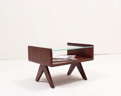 שולחן צד לסלון VIGO