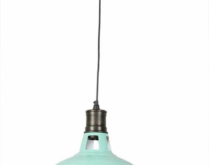 מנורת תלייה   kouko mint