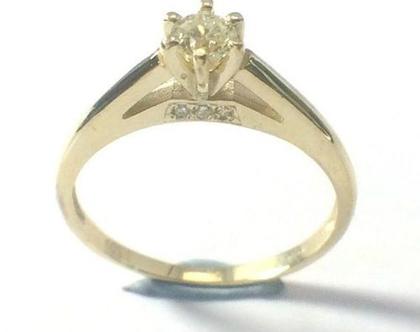 מבצע !!!! טבעת יהלומים 33 נקודות   טבעת אירוסין   טבעת זהב משובצת יהלומים   טבעת זהב 14 קאראט   טבעת יוקרתית   טבעת מעוצבת   טבעת מיוחדת