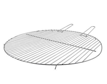 FF155 | רשת צלייה| רשת לגריל | אווירה | גינה ומרפסת