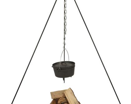 FF218 | מתקן צליה ועישון | אקססוריז לגינה | דקורציה | אווירה | גינה ומרפסת