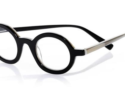 משקפיים/משקפי ראיה/משקפי קריאה/משקפי אייבובס