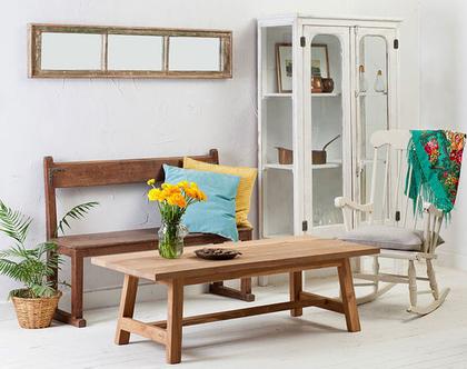 שולחנות סלון | שולחנות סלון מעץ | שולחנות | שולחנות קפה | שולחנות קפה לסלון | שולחנות קפה מעץ | שולחנות עץ לסלון | שולחנות סלוניים |
