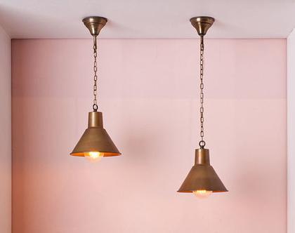מנורות לסלון | מנורות תלייה לסלון | תאורה לסלון | תאורה לסלון ופינת האוכל | תאורה תלויה לסלון | תאורה לבית | גופי תאורה לבית |