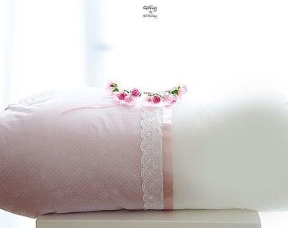 כיסו מיטה/שמיכת נוער בנות