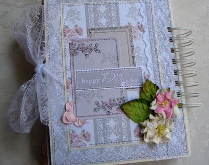 ארגונית לכלה | ארגונית לתכנון חתונה
