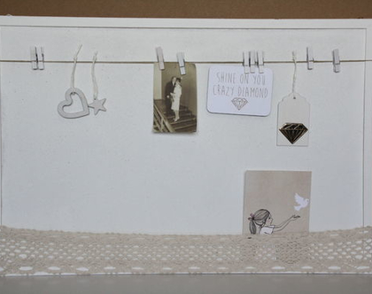 לוח שעם ליום האהבה | לוח מודעות | עיצוב הבית | לוח שעם לבן | לוח מודעות | מטבח | משרד