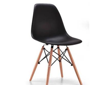 כסא פינת אוכל 2010C