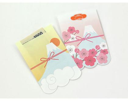 מעטפות קטנות | סט מעטפות | מעטפות מיוחדות