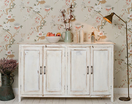 ארון למטבח | ויטרינה לסלון | שידת כניסה לבית | מזנון ויטרינה לסלון | שידת כניסה | ארון כניסה | מזנון לסלון | ארון כניסה לבית |