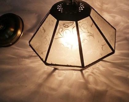 תאורה מעוצבת לבית זכוכית מקורית ויפה לסלון ולפינת אוכל- מבצע סוף 2018
