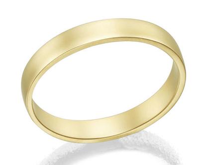 טבעת נישואין , טבעות זהב, טבעת נישואים פשוטה, טבעת נישואים קלאסית , טבעת נישואים לאישה, טבעת נישואים לגבר, טבעת נישואים חלקה