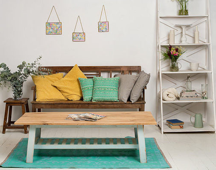 שולחן סלון | שולחן קפה | שולחנות סלון | שולחנות קפה| שולחן סלון מעץ | שולחנות סלון מעוצבים | שולחן סלוני