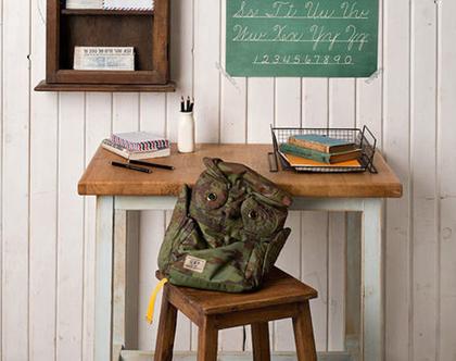 שולחן כתיבה | שולחן מחשב | שולחן עבודה | שולחן כתיבה לילדים | שולחן משרדי מעוצב