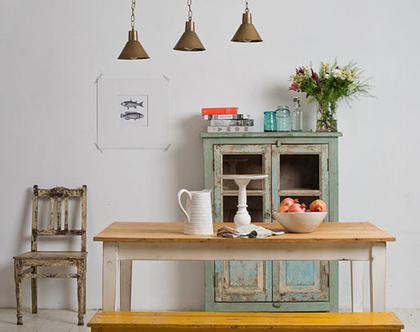 שולחן אוכל |שולחן פינת אוכל | פינות אוכל מעוצבות | שולחן אוכל עץ |שולחנות אוכל | פינות אוכל | ריהוט כפרי |