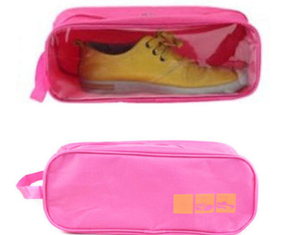 תיק אחסון לנעליים| תיק לנסיעה| תיק לחופשה| תיק נסיעות| תיק לנעליים| תיק נעליים| תיק ורוד|