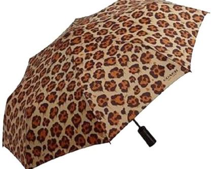 COACH | מטריה יוקרתית קואץ