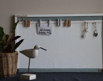 לוח שעם | לוח מודעות | עיצוב הבית | לוח שעם לבן | לוח מודעות | מטבח | משרד