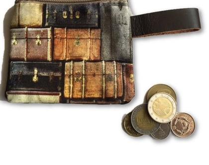 ארנק קטן,ארנק למטבעות,ארנק לכסף קטן,ארנק מעוצב,נרתיק לכרטיסים.קייס קטן ושימושי