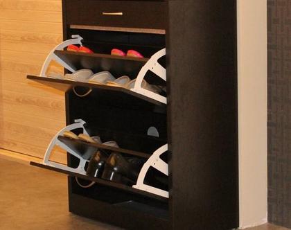 ארון נעליים
