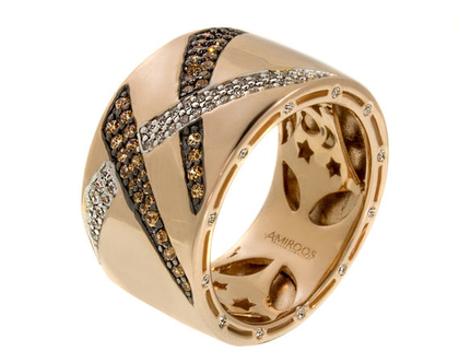 טבעת שבילי היופי