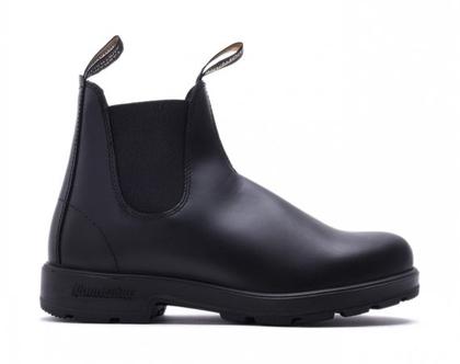 510 נעלי בלנסטון גברים / נשים דגם - Blundstone - -