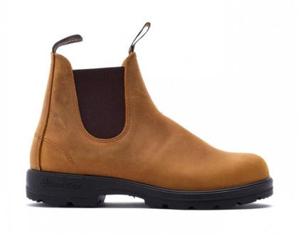 561 נעלי בלנסטון גברים / נשים דגם - Blundstone - -
